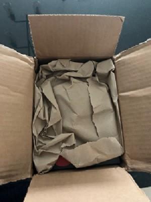 shipping.jpg.939ef10130644458cfe8355b2381f156.jpg