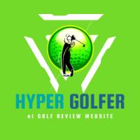 Hyper Golfer