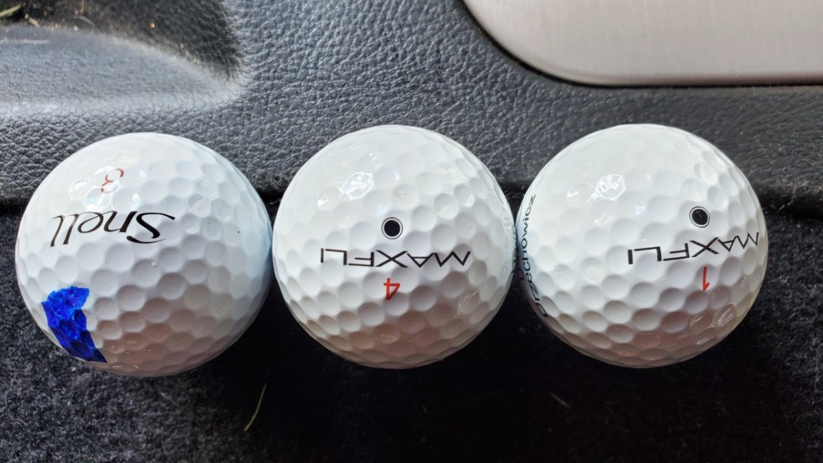 Balls.jpg.7707f166b8ba0f2bb2912bc4432b6877.jpg