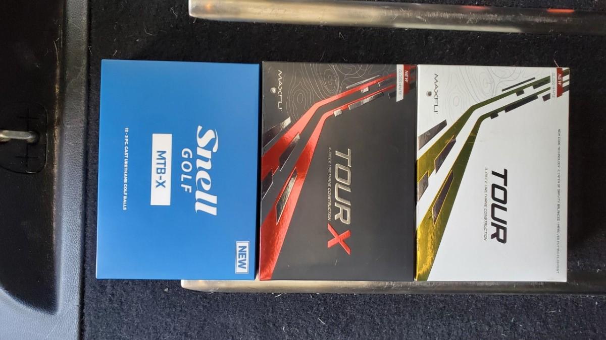 Boxes.jpg.7510a5ea9fbc92a336abb3748ee9da8c.jpg