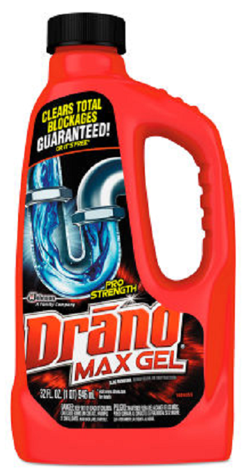 Drano.PNG.ee239df01780f8354917678632507987.PNG