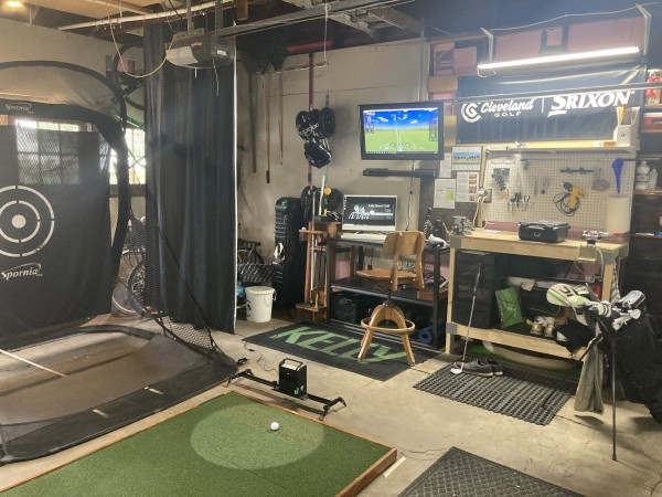 Garage Sim1.jpg