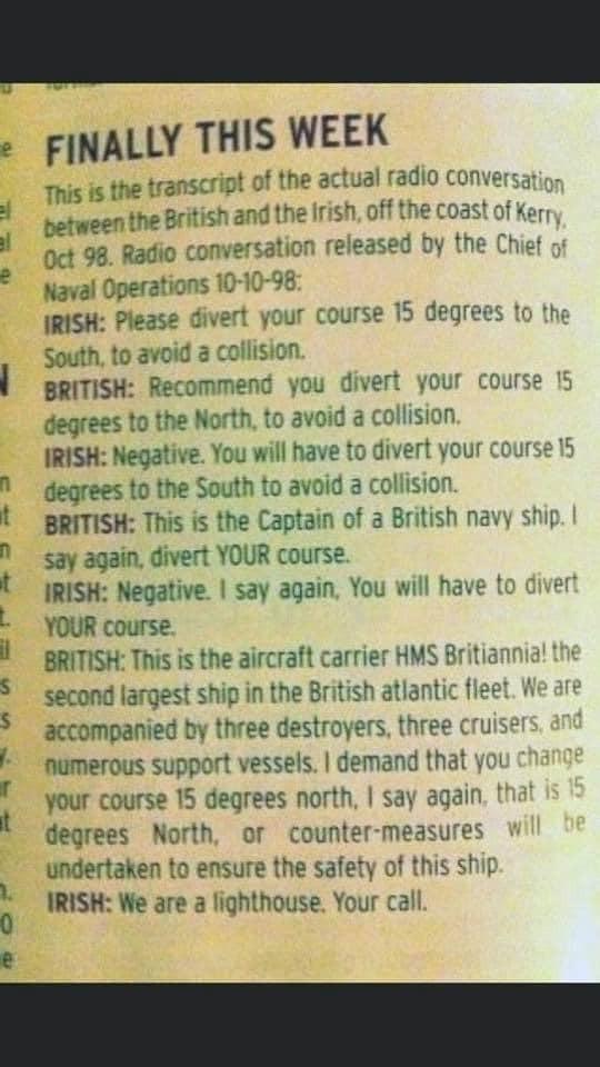 1895526281_Irish-Brits.jpg.7eed423398e5c7384138d1e27116a946.jpg