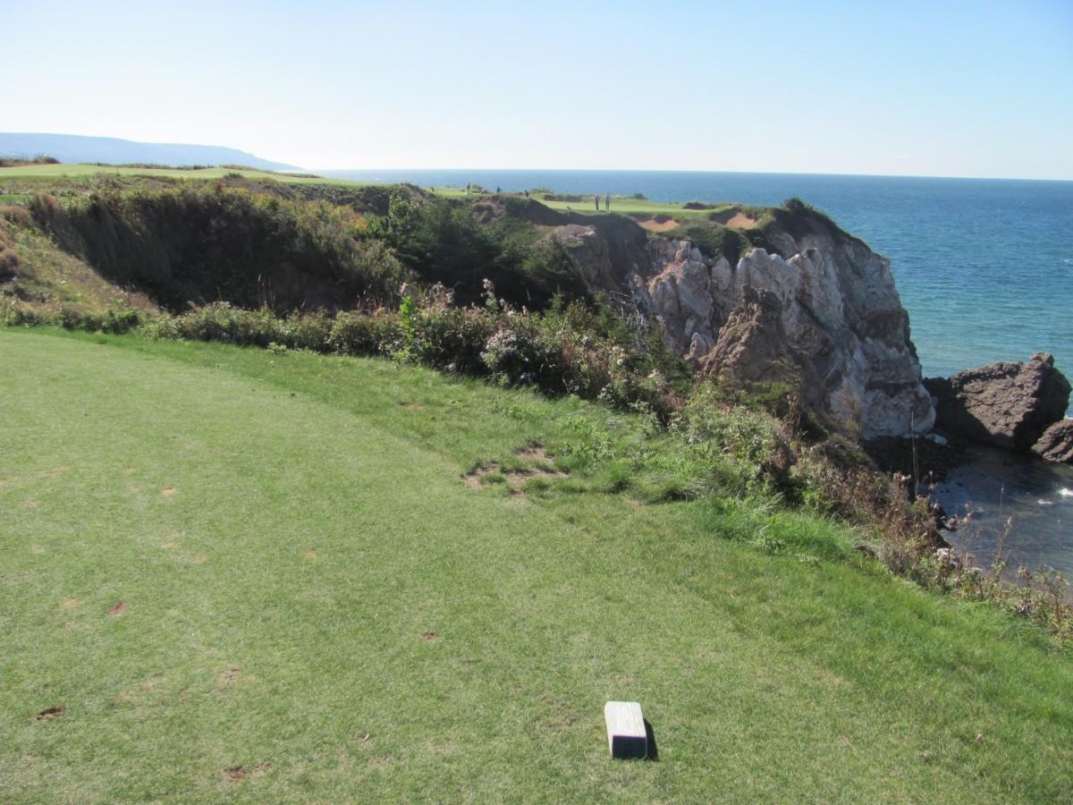 Cabot Cliffs #16.JPG