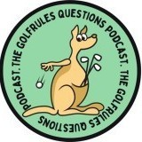 GolfRules Questions