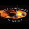 golfteacher75
