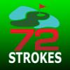 72strokes