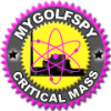 Geek golf drivers - last post by Kenny B
