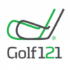 Golf121