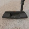Used TaylorMade Ghost Tour DA-12 Putter for $14.99 - last post by M.Duchesne