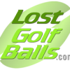 lostgolfballs