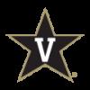 Vanderbilt05