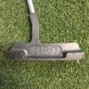 Edel Single Length Irons. - last post by Jiro