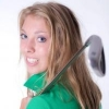 What is a good golf clothing brand for long slim women's? - last post by Manjagolf