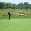 Kuchar style putting - last post by KevinE