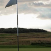 Most Unique Thing About Your Home Course - last post by sirchipsalot