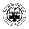 mattdeibertpa