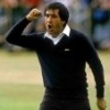 Seve-Is#1