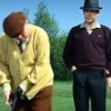 Putting tips - last post by perseveringgolfer