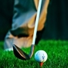 Now that the Masters is over... - last post by hatano