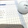 MSP golf - last post by LankyGolf